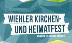 Kirchen- & Heimatfest Wiehl