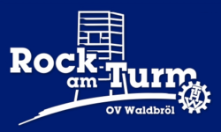 Rock am Turm
