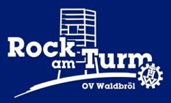 Rock am Turm