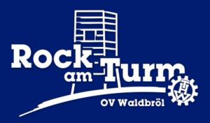 Rock am Turm 2019 @ THW-Gelände | Waldbröl | Nordrhein-Westfalen | Deutschland