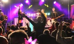 Lichterfest Nümbrecht 2019